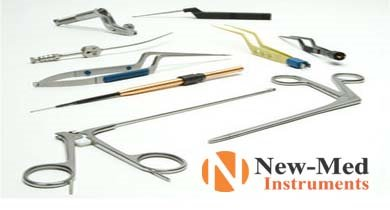 Plastic Surgery Instruments & RhinoPlasty | Liposuction